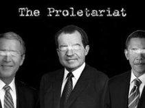 The Proletariat