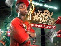 punch linez