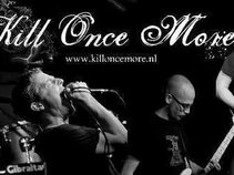 Kill Once More