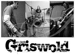 Image for GRISWOLD