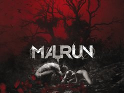Image for Malrun