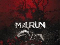 Image for Malrun
