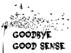Image for Goodbye Good Sense