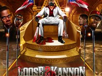 Ace Kannon