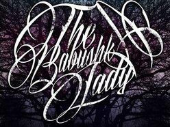 Image for THE BABUSHKA LADY