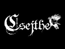 Image for Csejthe