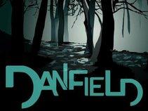 Danfield