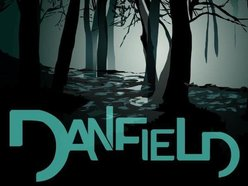 Image for Danfield