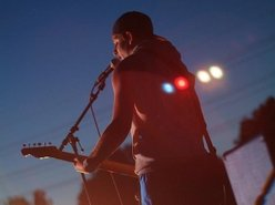 Image for Joey Pliskin