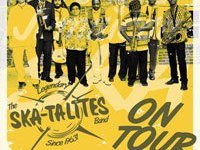Image for The Skatalites