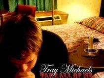 Tray Michaels