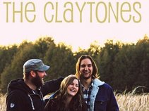 The Claytones
