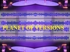 PLANET OF VERSIONS