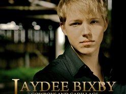 Image for Jaydee Bixby