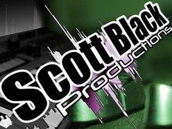 Scott Black Productions