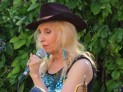 Image for Annette Hills