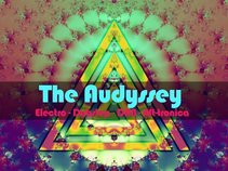 The Audyssey