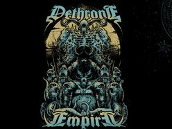 Image for Dethrone The Empire
