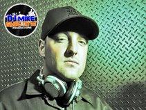 Dj Mike Shadow