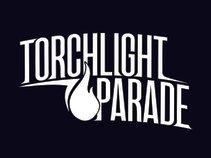Torchlight Parade (Band)