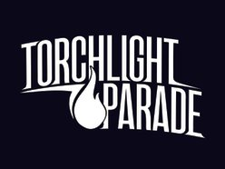 Image for Torchlight Parade (Band)