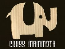 Crass Mammoth