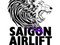 The Saigon Airlift