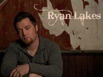 Ryan Lakes