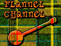 The Flannel Channel