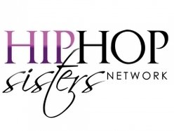 Image for HIP HOP SISTERS