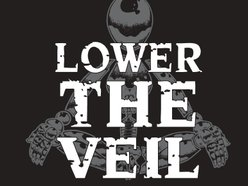 Image for Lower the Veil