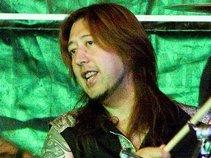 Louis Sesto - Drummer