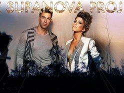 The Supanova Project