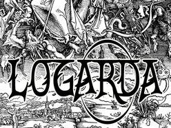 Image for Logarda