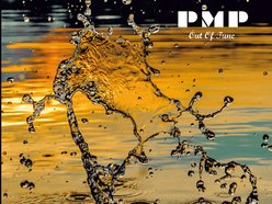 Image for P.M.P. (Paul' s Music Project)