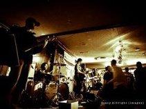 Sammy Steele Band