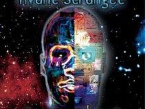 Avant Strangel