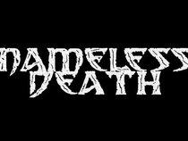 Nameless Death