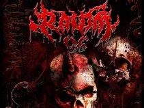 rantai 86_death metal