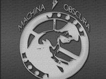 Machina Obscura
