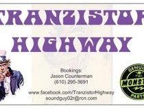 Tranzistor Highway