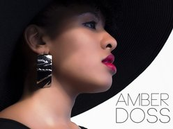 Image for Amber Doss