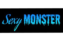 Image for Sexy Monster