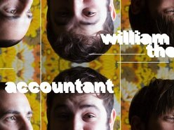 Image for William The Accountant