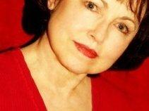 Maribeth Alexander