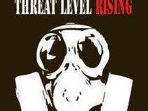 Threat Level Rising