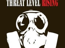 Image for Threat Level Rising