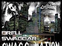 Drell $waggar