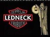 LEDNECK