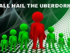 Image for Uberdork
